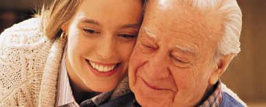Facts About Alzheimer's Disease